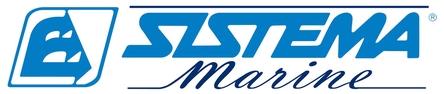 Sistema Marine | Pontili galleggianti e sistemi di ormeggio Logo